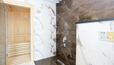 contemporary-villas-with-smart-home-system-in-kundu-interior-015