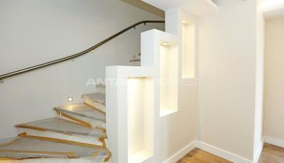 contemporary-villas-with-smart-home-system-in-kundu-interior-021