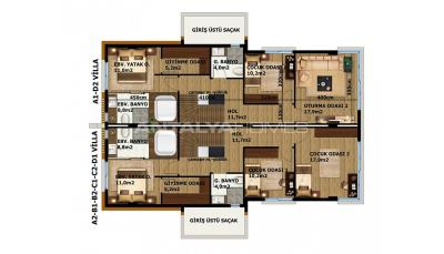contemporary-villas-with-smart-home-system-in-kundu-plan-001