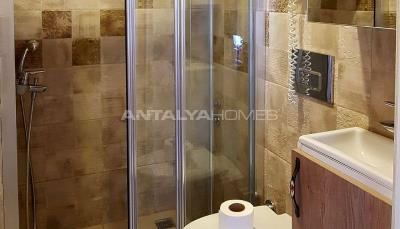 well-located-commercial-property-in-kaleici-antalya-interior-003