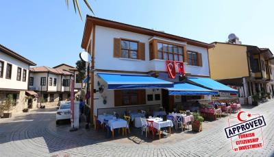 well-located-commercial-property-in-kaleici-antalya-main