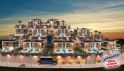 sea-view-alanya-villas-with-private-pool-and-garden-main