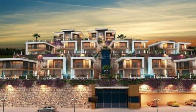 sea-view-alanya-villas-with-private-pool-and-garden-001
