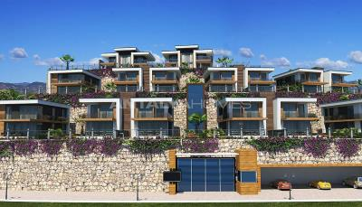 sea-view-alanya-villas-with-private-pool-and-garden-002