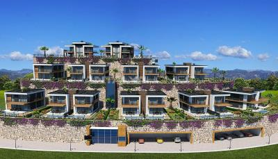 sea-view-alanya-villas-with-private-pool-and-garden-003