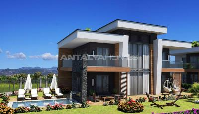 sea-view-alanya-villas-with-private-pool-and-garden-005