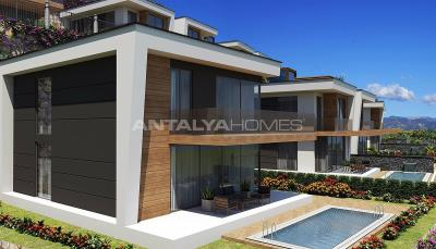 sea-view-alanya-villas-with-private-pool-and-garden-006