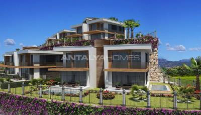 sea-view-alanya-villas-with-private-pool-and-garden-008