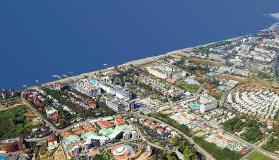 sea-view-alanya-villas-with-private-pool-and-garden-012