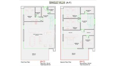 sea-view-alanya-villas-with-private-pool-and-garden-plan-001