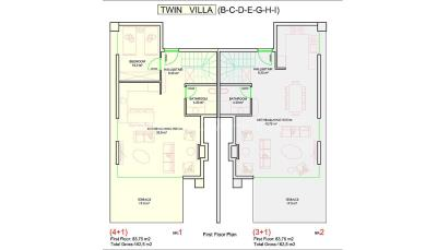 sea-view-alanya-villas-with-private-pool-and-garden-plan-002