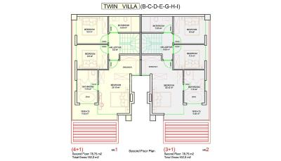 sea-view-alanya-villas-with-private-pool-and-garden-plan-003