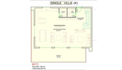 sea-view-alanya-villas-with-private-pool-and-garden-plan-004