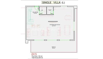 sea-view-alanya-villas-with-private-pool-and-garden-plan-006