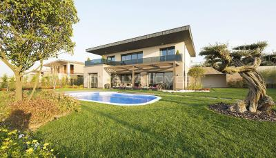 detached-villas-intertwined-with-nature-in-istanbul-002