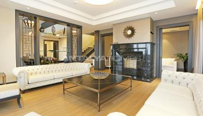detached-villas-intertwined-with-nature-in-istanbul-interior-002