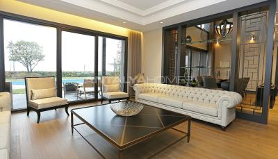 detached-villas-intertwined-with-nature-in-istanbul-interior-003