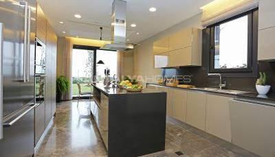 detached-villas-intertwined-with-nature-in-istanbul-interior-004