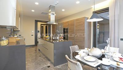 detached-villas-intertwined-with-nature-in-istanbul-interior-005