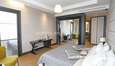 detached-villas-intertwined-with-nature-in-istanbul-interior-010
