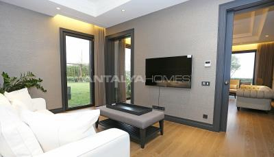 detached-villas-intertwined-with-nature-in-istanbul-interior-016