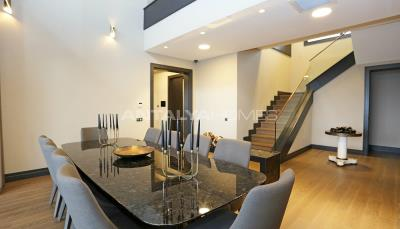 detached-villas-intertwined-with-nature-in-istanbul-interior-020