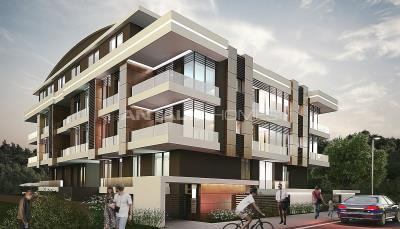 comfortable-apartments-in-konyaalti-with-mountain-view-001