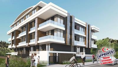 comfortable-apartments-in-konyaalti-with-mountain-view-main