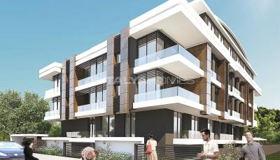 comfortable-apartments-in-konyaalti-with-mountain-view-002