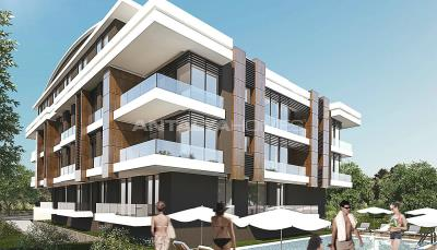 comfortable-apartments-in-konyaalti-with-mountain-view-004