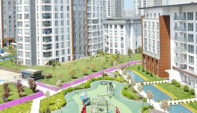 award-winning-apartments-in-istanbul-with-theme-park-003