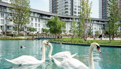 award-winning-apartments-in-istanbul-with-theme-park-011