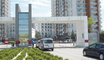 award-winning-apartments-in-istanbul-with-theme-park-012
