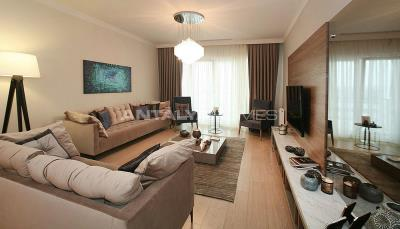 award-winning-apartments-in-istanbul-with-theme-park-interior-001
