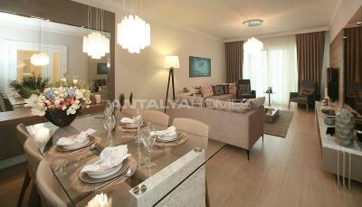 award-winning-apartments-in-istanbul-with-theme-park-interior-005