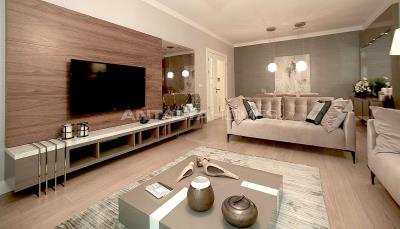 award-winning-apartments-in-istanbul-with-theme-park-interior-006