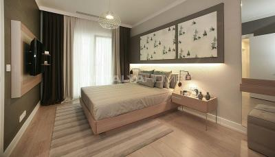 award-winning-apartments-in-istanbul-with-theme-park-interior-009
