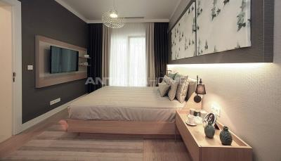 award-winning-apartments-in-istanbul-with-theme-park-interior-010