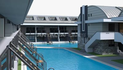 antalya-apartments-with-independent-entrance-to-the-pool-001