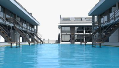 antalya-apartments-with-independent-entrance-to-the-pool-main