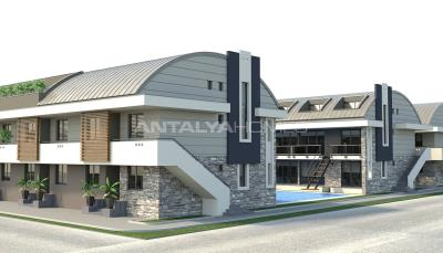 antalya-apartments-with-independent-entrance-to-the-pool-002