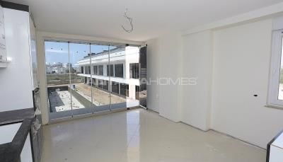 antalya-apartments-with-independent-entrance-to-the-pool-interior-001
