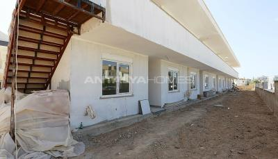 antalya-apartments-with-independent-entrance-to-the-pool-construction-003