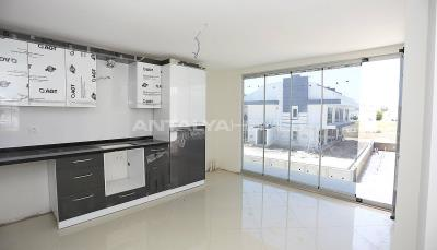 antalya-apartments-with-independent-entrance-to-the-pool-interior-002