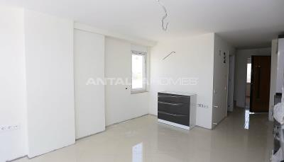 antalya-apartments-with-independent-entrance-to-the-pool-interior-004