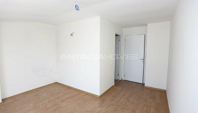 antalya-apartments-with-independent-entrance-to-the-pool-interior-007
