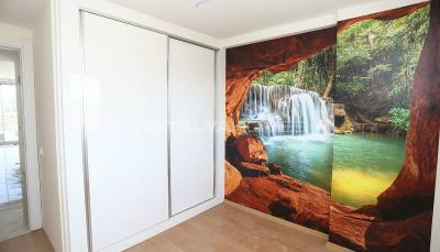 antalya-apartments-with-independent-entrance-to-the-pool-interior-009