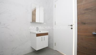 antalya-apartments-with-independent-entrance-to-the-pool-interior-012