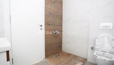 antalya-apartments-with-independent-entrance-to-the-pool-interior-011