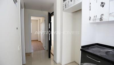 antalya-apartments-with-independent-entrance-to-the-pool-interior-015